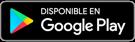 google play zapi