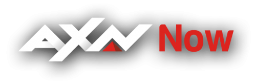 logo axn now zapi